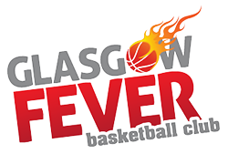 Glasgow Fever Basketball Club