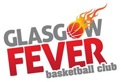 Glasgow Fever Basketball Club